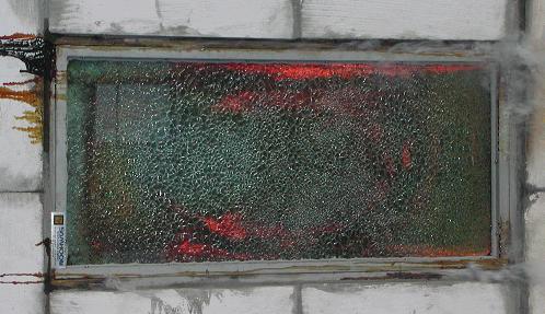Patlamaya-Dayanıkli-cam