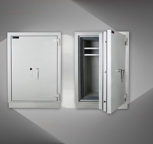 data-kasasi-s-120-dis-kopenhagen-46760-45-34