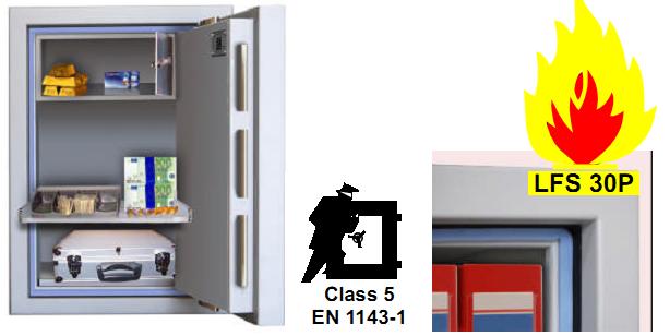 en 1143 1 sertifikali celik kasa amsterdam 42704 42 15