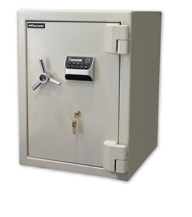ev tipi celik para kasasi sb 02 55 50