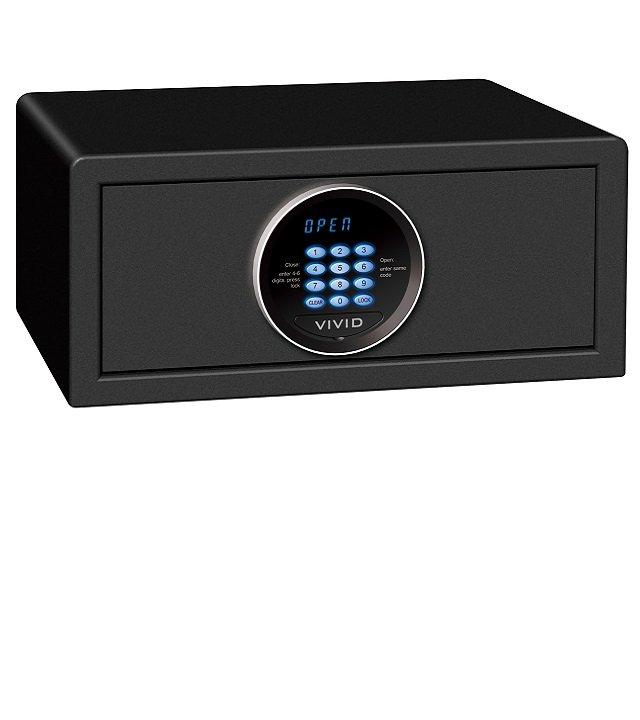 otel-kasasi-vvd-2050-83