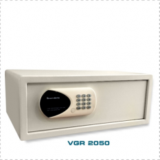 VGR 2050